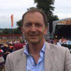 David Bugge